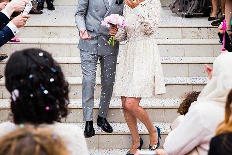 wedding-1353829_640
