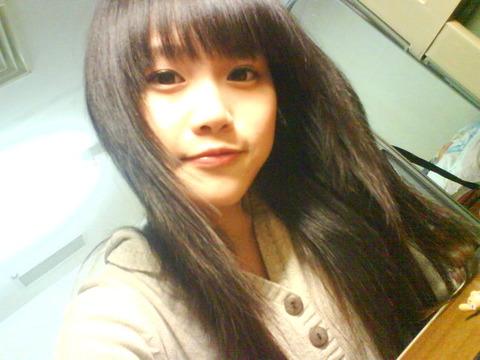 【エンタメ画像】【陳小予】台湾の美人JKチンコヨちゃんの現在が超絶劣化してる件wwwww(画像あり)
