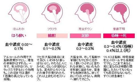 %90%8C%82%A2%82%CC%82S%92i%8AK