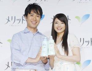 20121016_fujiitakashi_22
