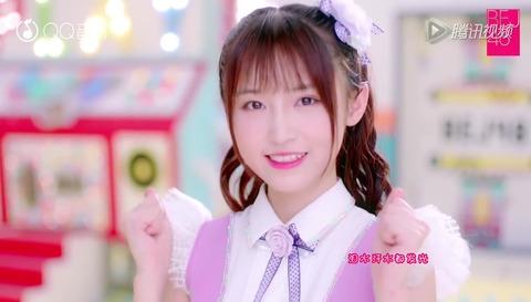 zhanghanxiao_bej48_yuanqijuexing20160905b
