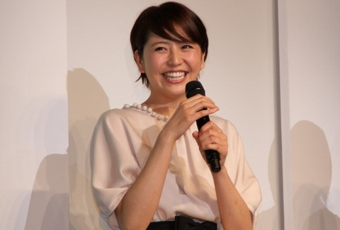 post_14917_nagasawa_masami