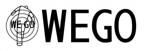 MM0105_logo