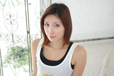 b37db_105_nakamura_miu_r01