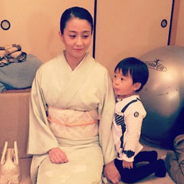 市川海老蔵の妻・小林麻央が進行性がんで極秘入院