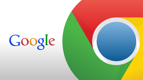 google-chrome-download-offline-installer