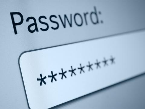 password-1024x767