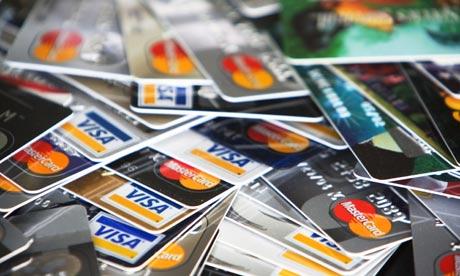 creditcards-003