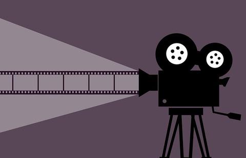 cinema-4153289_640