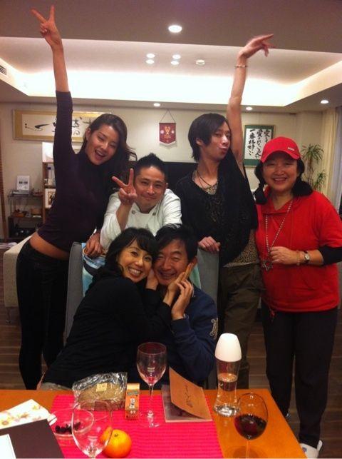 20130307_sumire_99