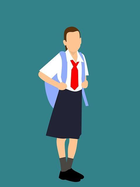 school-3018025_640