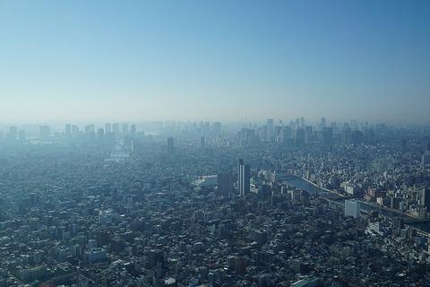 tokyo-1141165_640