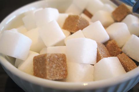 cube_sugar-600x400
