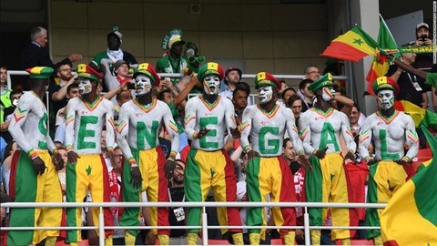 senegal-supporters-super-169