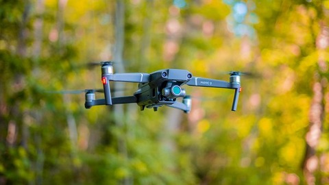 drone-4231479__340