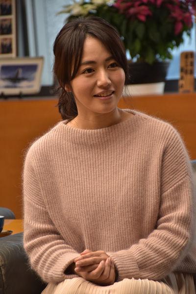 161225isoyamasayaka