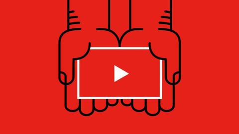 youtube-go1-1024x576-1024x576