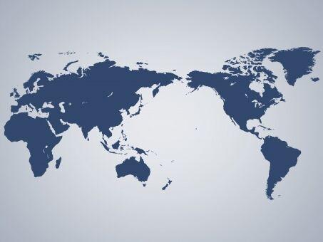【速報】新型コロナ、各国の対応がこれ→ 日本がwwwwwwww