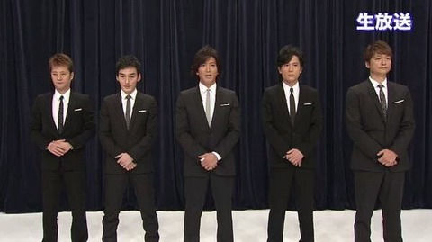 sumasuma-syazai-misesime-arasisakurai-2