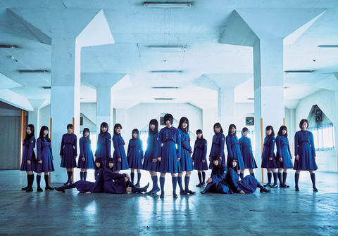 news_header_keyakizaka46_art201703
