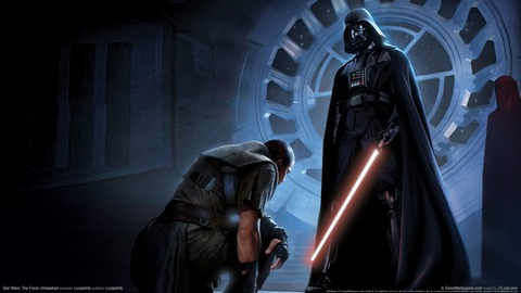 star_wars_wallpaper-1024x576