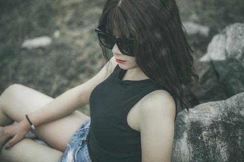 girl-3533969_640