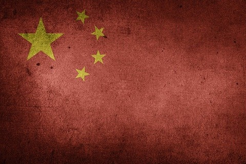 china-1184107_640