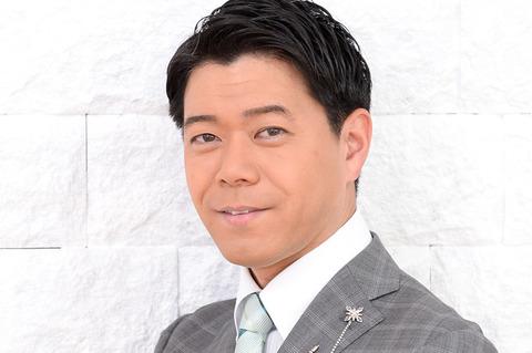 hasegawa-yutaka
