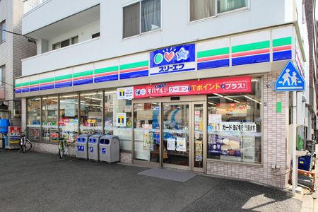 97636_20-01yokohama-portside