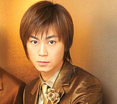 Kiyoshi+Hikawa