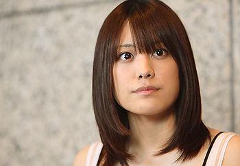 福田沙紀 現在 結婚