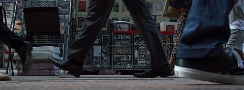 walking-690734_640