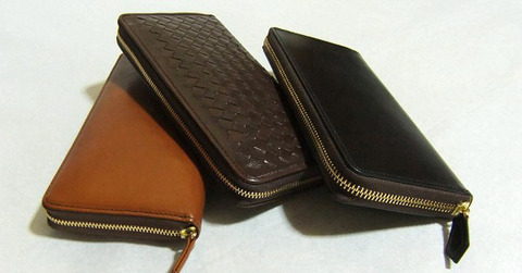 wallet-mens-clips-1