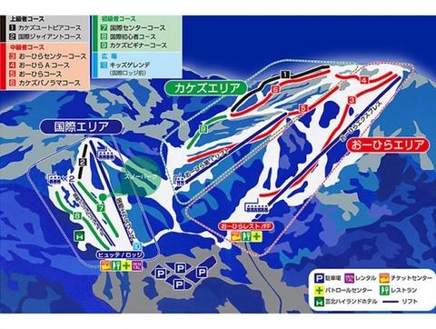 img_coursemap