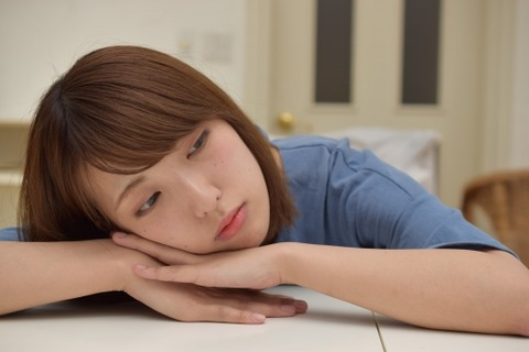 【画像あり】NHKおはよう日本、やらかすwwwwwwww