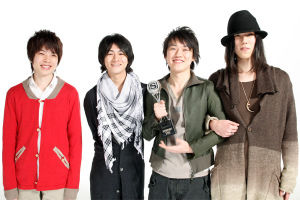 mva_radwimps01-1