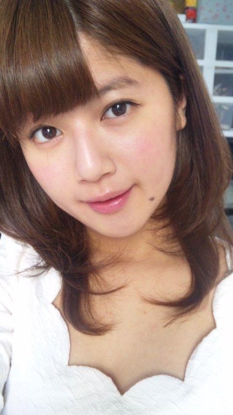 小林礼奈の画像 p1_30