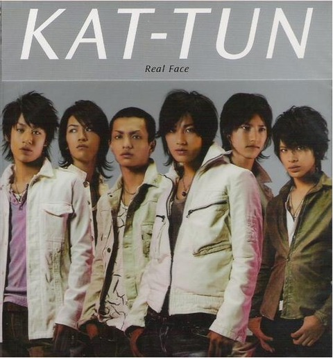 20120428_akanishijin_20