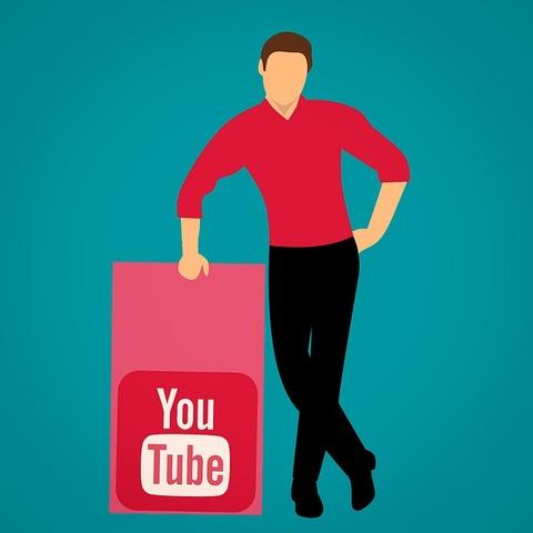 youtube-3124877_640