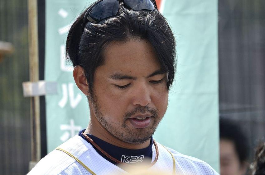 井川慶の画像 p1_15