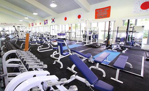 gym_image