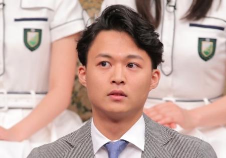 貴乃hoo_ニュース