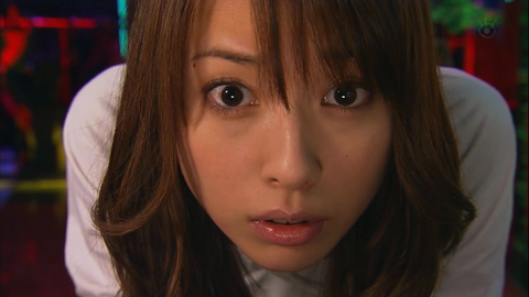 toda-erika-liar-game-2-1