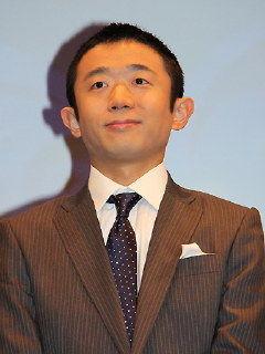 20130128_suzukihuku_04