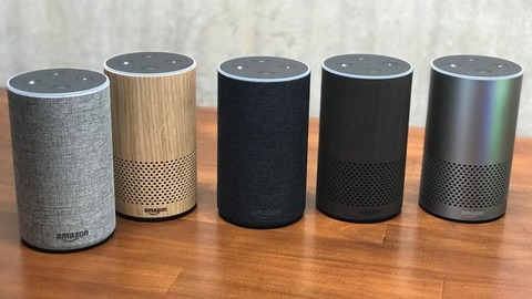 new-amazon-echo-colors