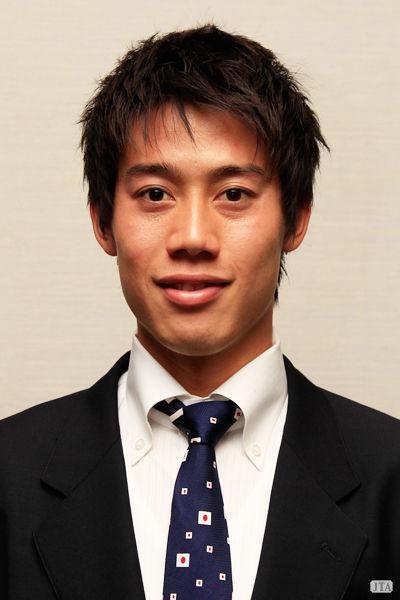 nishikori_kei_l