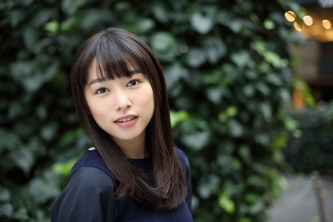 sakurai01_interview001