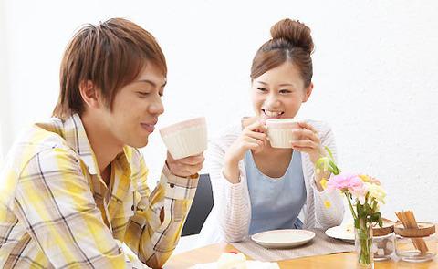 150203_cafe