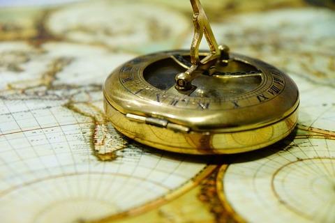 compass-429772_640