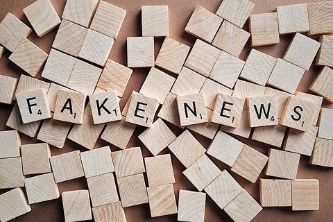 【悲報】朝日新聞はなぜ誤報を繰り返すのか